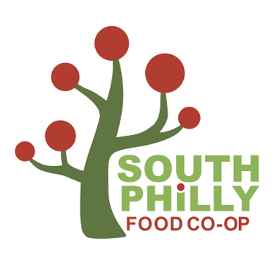 South Philly Food Co-op